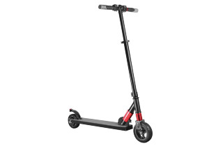 "Электросамокат ""iconBIT"" Kick Scooter С65"