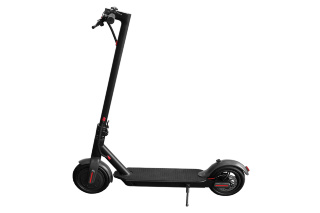 "Электросамокат ""iconBIT"" Kick Scooter S85"