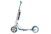 Самокат Hudora Big Wheel 205