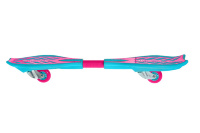 Роллерсерф Razor Ripstik Berry Brights